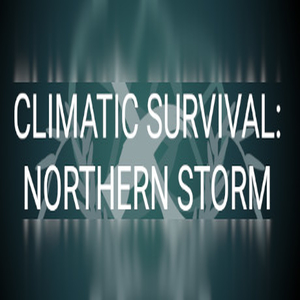 Climatic Survival Northern Storm