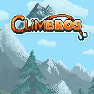 Buy Climbros CD Key Compare Prices
