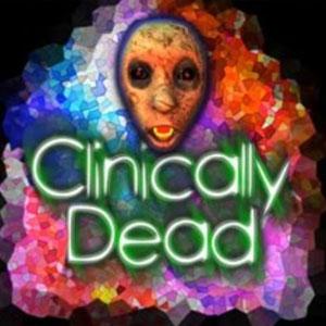 Clinically Dead