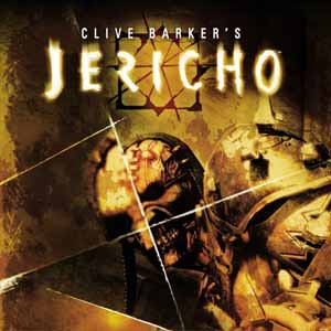 Buy Clive Barkers Jericho PS3 Game Code Compare Prices