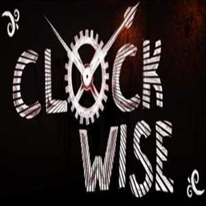 Buy Clockwise CD Key Compare Prices