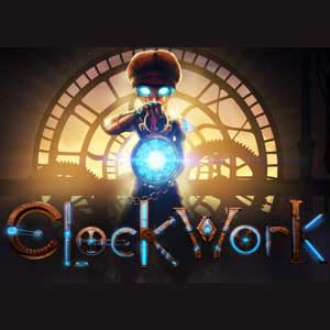 Buy Clockwork CD Key Compare Prices