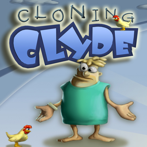 Buy Cloning Clyde CD Key Compare Prices
