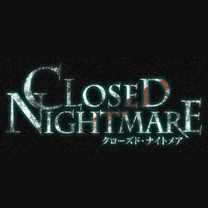 Buy Closed Nightmare PS4 Compare Prices