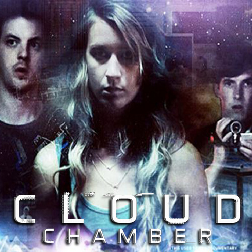 Buy Cloud Chamber CD Key Compare Prices