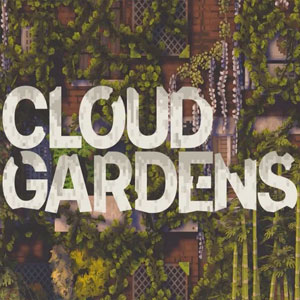 Buy Cloud Gardens CD Key Compare Prices