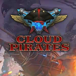 Cloud Pirates
