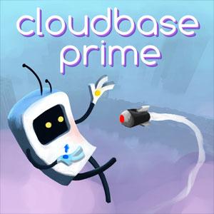 Cloudbase Prime