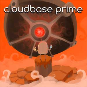 Buy Cloudbase Prime CD Key Compare Prices