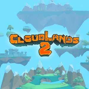 Buy Cloudlands 2 CD Key Compare Prices