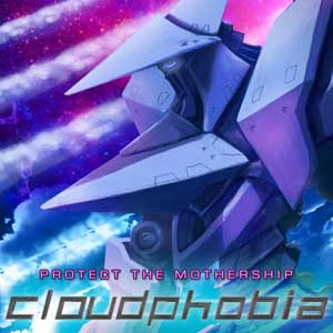 Buy cloudphobia CD Key Compare Prices