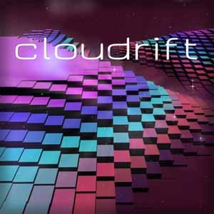 Buy Cloudrift CD Key Compare Prices