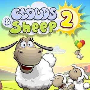Buy Clouds & Sheep 2 Xbox One Compare Prices