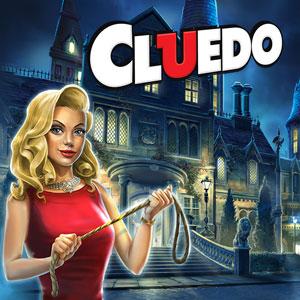 Clue/Cluedo