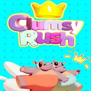 Buy Clumsy Rush Xbox One Compare Prices