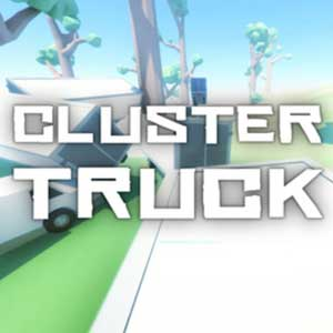 Buy Clustertruck CD Key Compare Prices