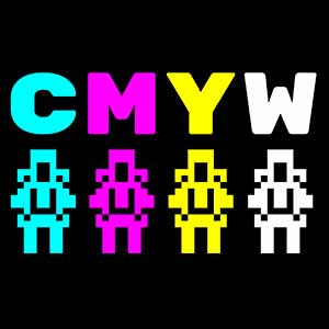 Buy CMYW CD Key Compare Prices