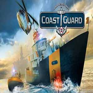 Buy Coast Guard CD Key Compare Prices