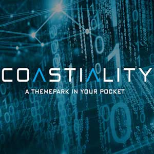 Buy Coastiality CD Key Compare Prices