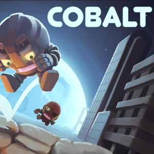 Buy Cobalt Xbox One Code Compare Prices