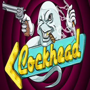 Buy Cockhead CD Key Compare Prices
