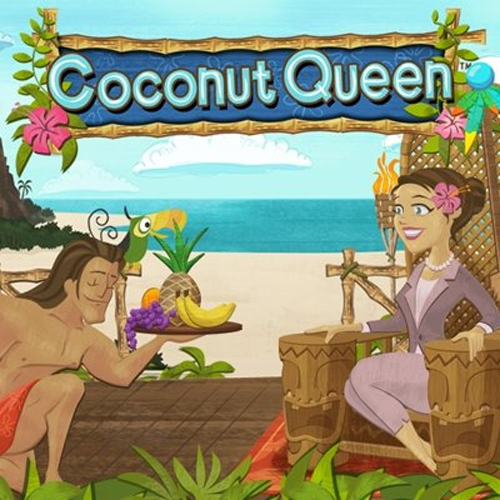 Buy Coconut Queen CD Key Compare Prices