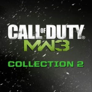 Buy COD Modern Warfare 3 Collection 2 Xbox One Compare Prices