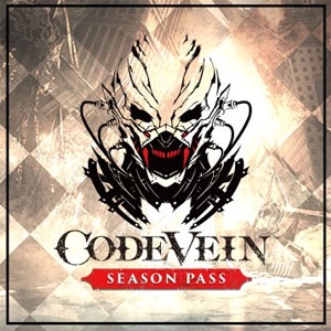 Buy CODE VEIN Season Pass PS4 Compare Prices