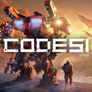 Buy Code51 Mecha Arena CD Key Compare Prices