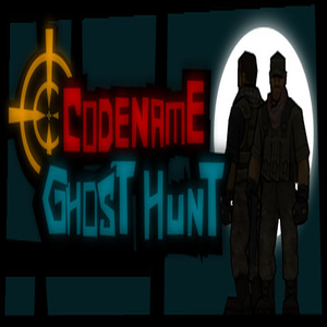Buy Codename Ghost Hunt CD Key Compare Prices