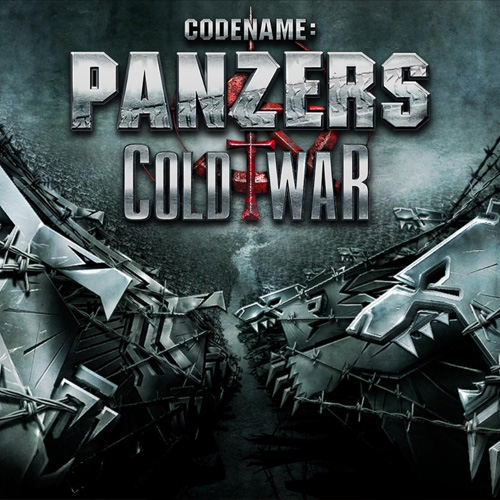 Buy Codename Panzers Cold War CD Key Compare Prices