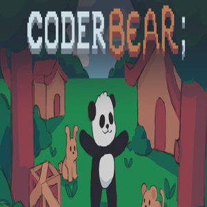 Buy CoderBear CD Key Compare Prices