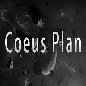 Coeus Plan