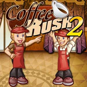 Buy Coffee Rush 2 CD Key Compare Prices