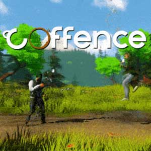 Buy Coffence CD Key Compare Prices