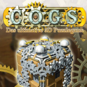 Buy Cogs CD Key Compare Prices