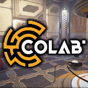 Buy CoLab CD Key Compare Prices