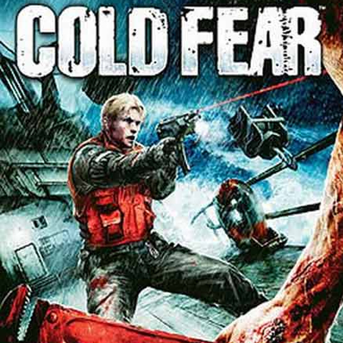 Buy Cold Fear CD Key Compare Prices