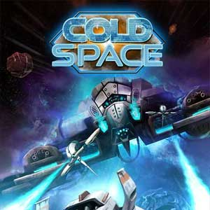 Buy Cold Space CD Key Compare Prices