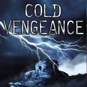 Buy Cold Vengeance CD Key Compare Prices