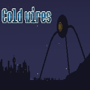 Cold wires