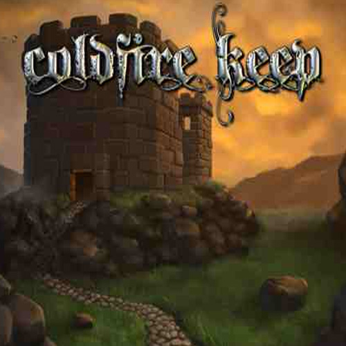 Buy Coldfire Keep CD Key Compare Prices