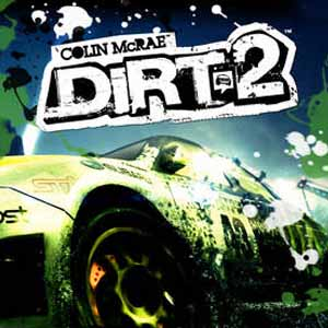 Buy Colin McRae Dirt 2 Xbox 360 Code Compare Prices