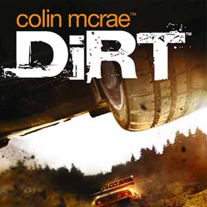 Buy Colin McRae Dirt Xbox 360 Code Compare Prices