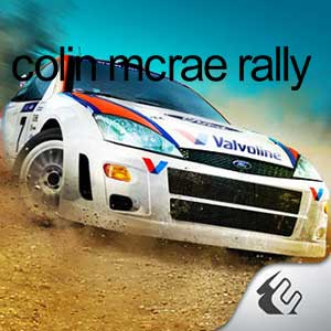 Buy Colin McRae Rally CD Key Compare Prices