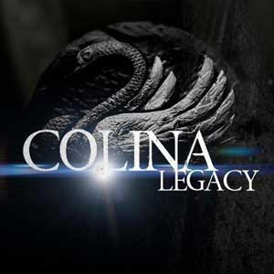 Buy COLINA Legacy CD Key Compare Prices