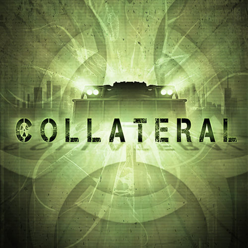 Buy Collateral CD Key Compare Prices