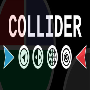Buy Collider CD Key Compare Prices
