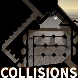 Buy Collision CD Key Compare Prices