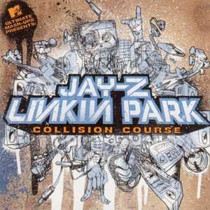 Buy Collision Course CD Key Compare Prices